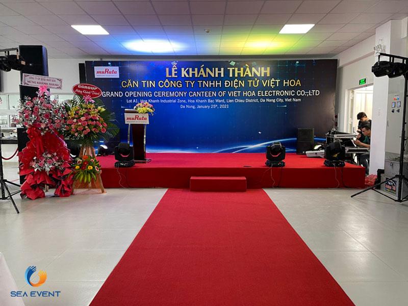 Khanh-Thanh-Can-Tin-Cong-Ty-Tnhh-Dien-Tu-Viet-Hoa 9
