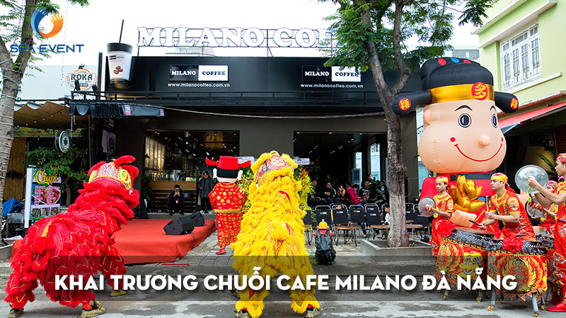 khai-truong-chuoi-cafe-milano-09-01-2021