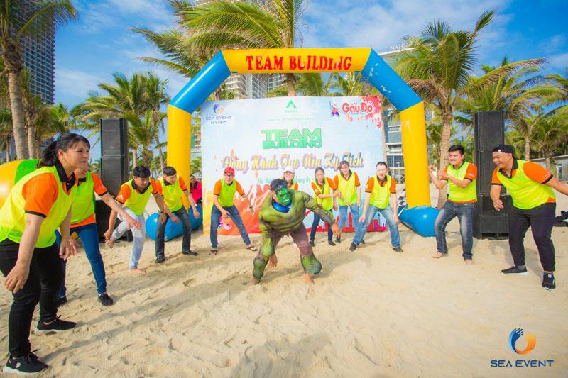 To-Chuc-Teambuilding-Cong-Ty-Co-Phan-Thuc-Pham-A-Chau 1
