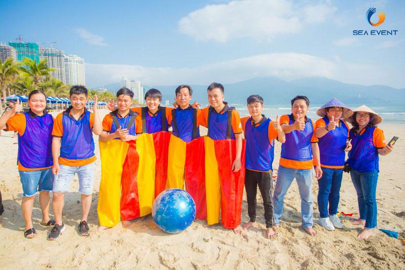 To-Chuc-Teambuilding-Cong-Ty-Co-Phan-Thuc-Pham-A-Chau 10