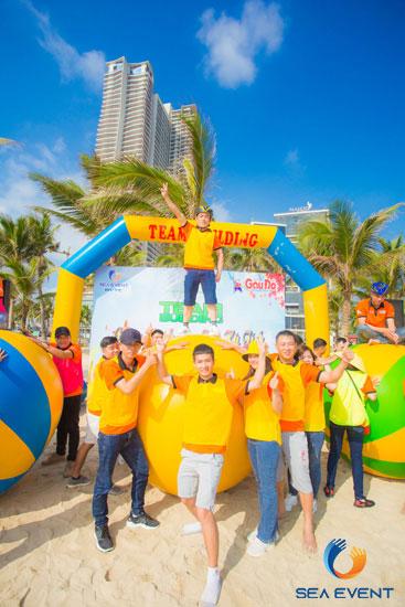To-Chuc-Teambuilding-Cong-Ty-Co-Phan-Thuc-Pham-A-Chau 14