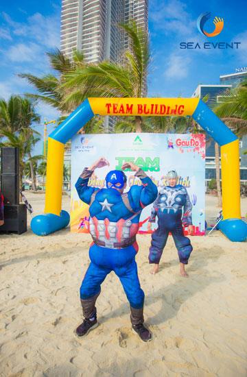 To-Chuc-Teambuilding-Cong-Ty-Co-Phan-Thuc-Pham-A-Chau 2