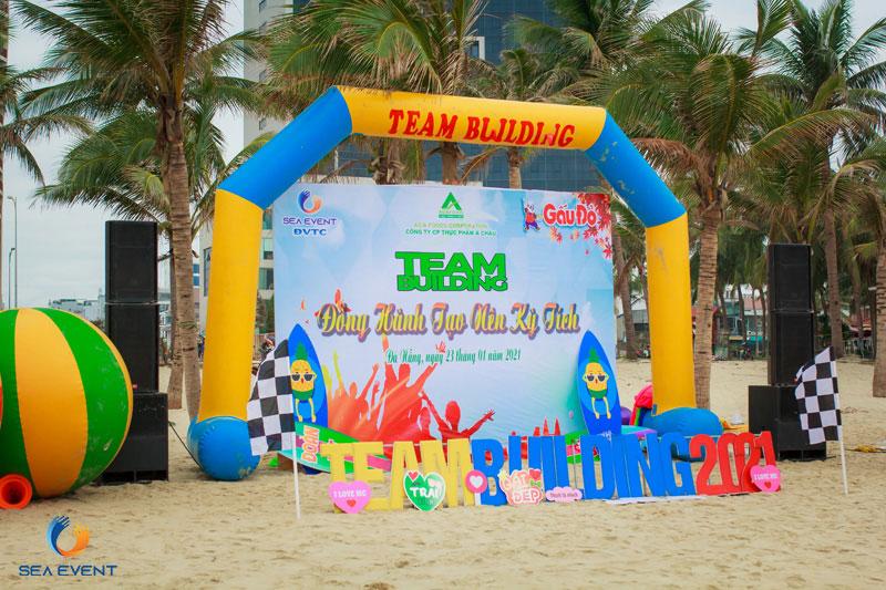To-Chuc-Teambuilding-Cong-Ty-Co-Phan-Thuc-Pham-A-Chau 22
