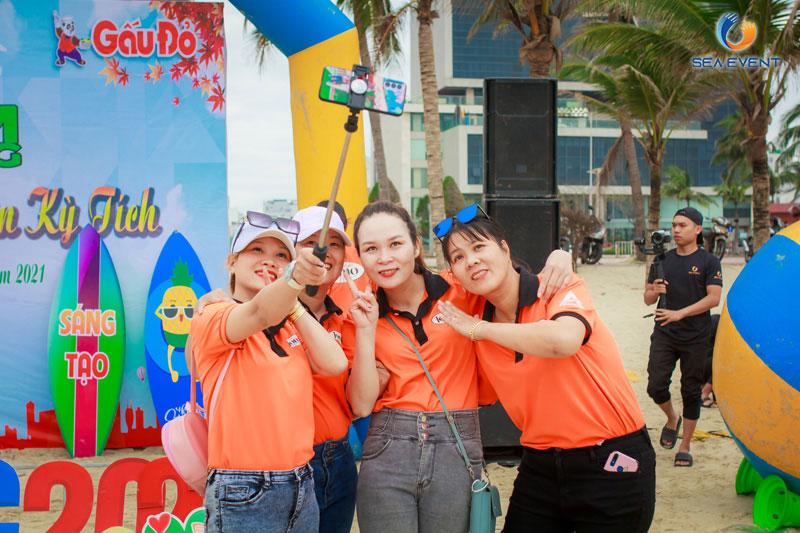 To-Chuc-Teambuilding-Cong-Ty-Co-Phan-Thuc-Pham-A-Chau 23
