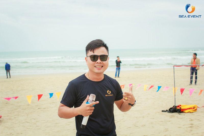To-Chuc-Teambuilding-Cong-Ty-Co-Phan-Thuc-Pham-A-Chau 24