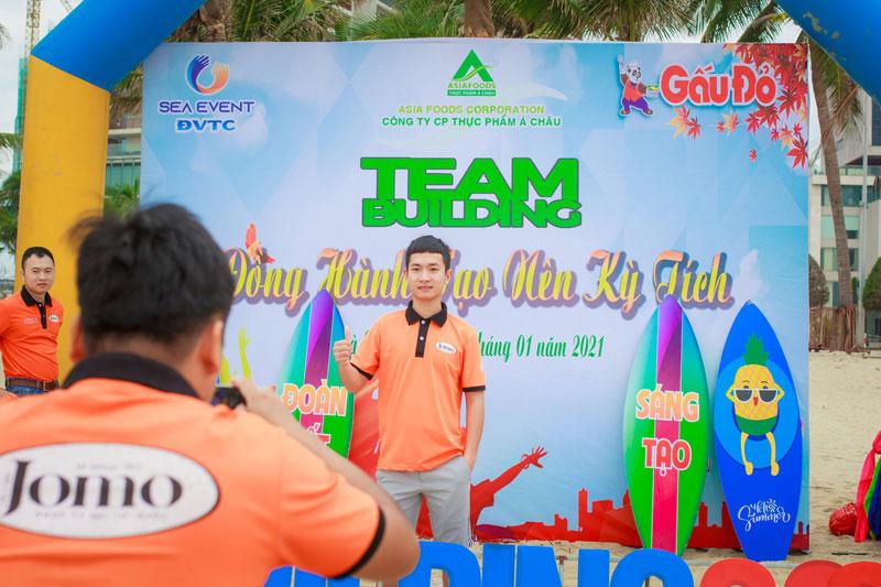To-Chuc-Teambuilding-Cong-Ty-Co-Phan-Thuc-Pham-A-Chau 25