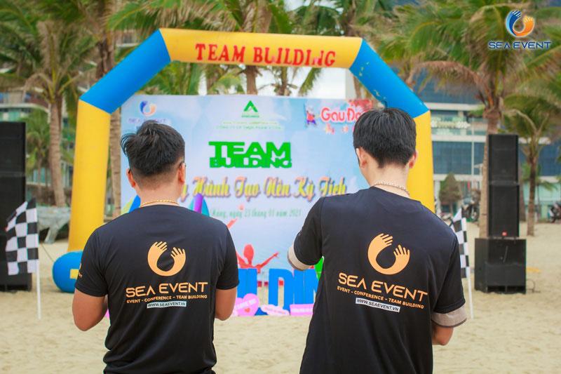 To-Chuc-Teambuilding-Cong-Ty-Co-Phan-Thuc-Pham-A-Chau 26