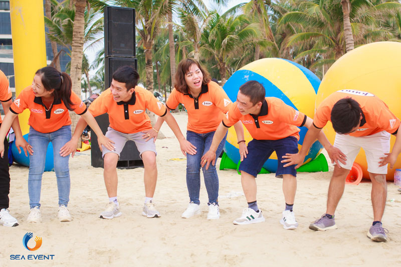 To-Chuc-Teambuilding-Cong-Ty-Co-Phan-Thuc-Pham-A-Chau 28