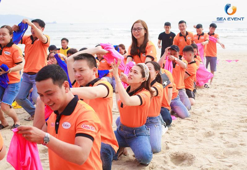 To-Chuc-Teambuilding-Cong-Ty-Co-Phan-Thuc-Pham-A-Chau 30
