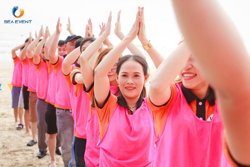 To-Chuc-Teambuilding-Cong-Ty-Co-Phan-Thuc-Pham-A-Chau 31