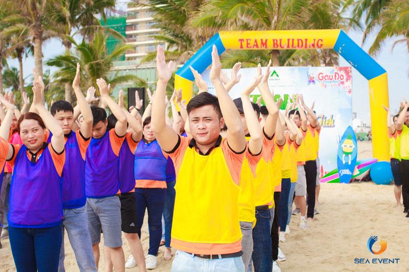 To-Chuc-Teambuilding-Cong-Ty-Co-Phan-Thuc-Pham-A-Chau 32