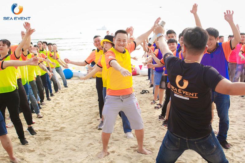 To-Chuc-Teambuilding-Cong-Ty-Co-Phan-Thuc-Pham-A-Chau 35