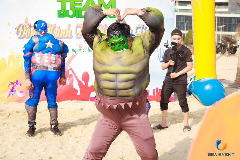 To-Chuc-Teambuilding-Cong-Ty-Co-Phan-Thuc-Pham-A-Chau 38