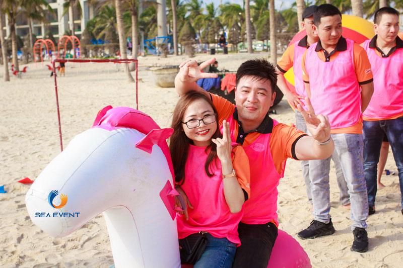 To-Chuc-Teambuilding-Cong-Ty-Co-Phan-Thuc-Pham-A-Chau 39