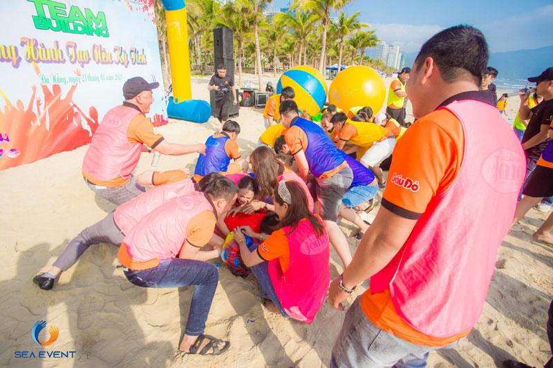 To-Chuc-Teambuilding-Cong-Ty-Co-Phan-Thuc-Pham-A-Chau 4
