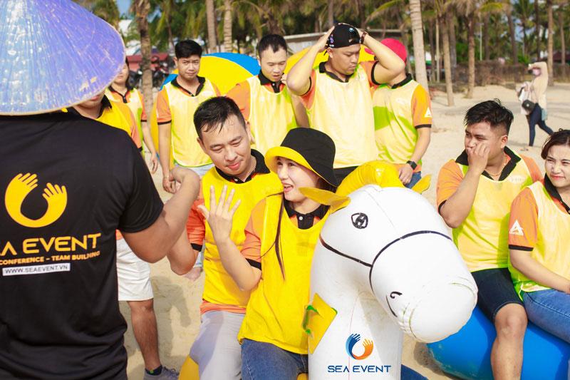 To-Chuc-Teambuilding-Cong-Ty-Co-Phan-Thuc-Pham-A-Chau 40