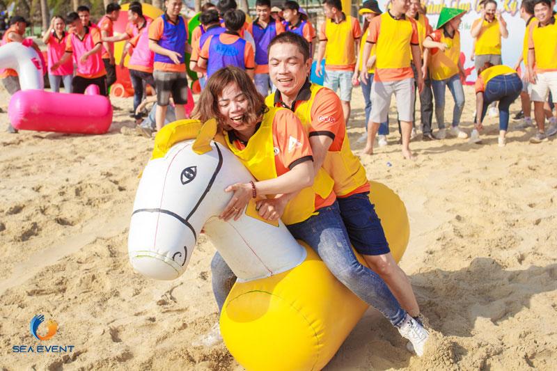 To-Chuc-Teambuilding-Cong-Ty-Co-Phan-Thuc-Pham-A-Chau 44