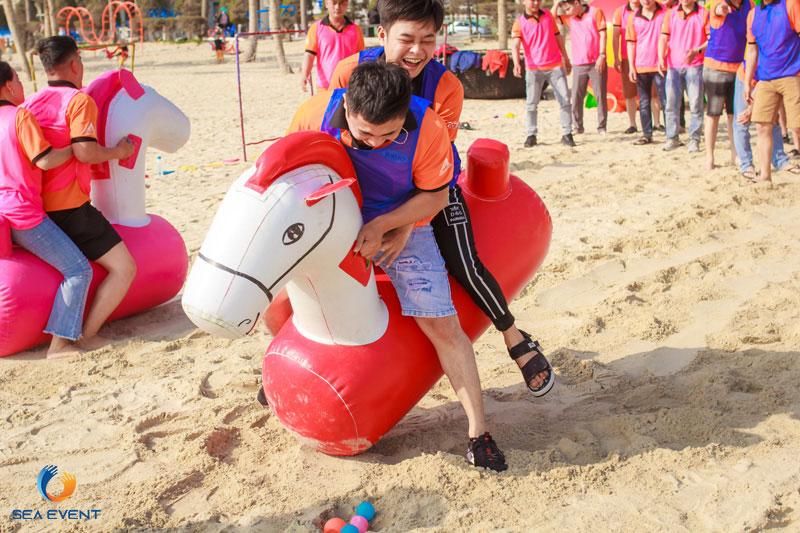 To-Chuc-Teambuilding-Cong-Ty-Co-Phan-Thuc-Pham-A-Chau 45