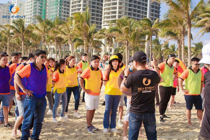 To-Chuc-Teambuilding-Cong-Ty-Co-Phan-Thuc-Pham-A-Chau 46