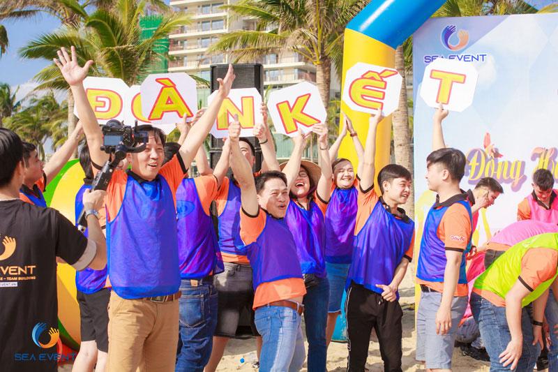 To-Chuc-Teambuilding-Cong-Ty-Co-Phan-Thuc-Pham-A-Chau 49