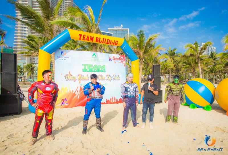 To-Chuc-Teambuilding-Cong-Ty-Co-Phan-Thuc-Pham-A-Chau 5