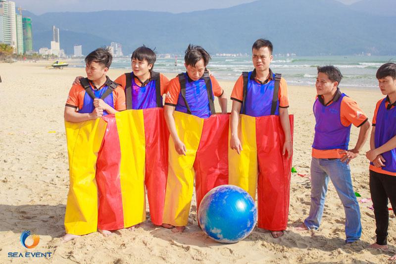 To-Chuc-Teambuilding-Cong-Ty-Co-Phan-Thuc-Pham-A-Chau 51