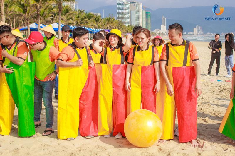 To-Chuc-Teambuilding-Cong-Ty-Co-Phan-Thuc-Pham-A-Chau 52