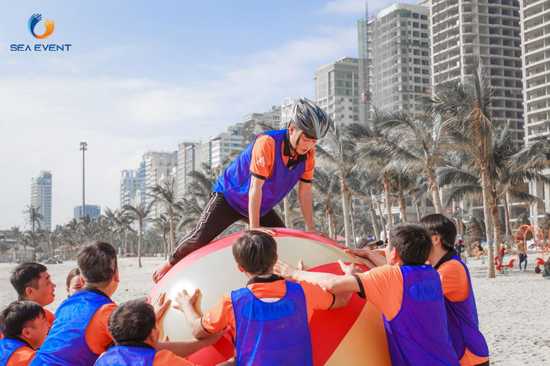 To-Chuc-Teambuilding-Cong-Ty-Co-Phan-Thuc-Pham-A-Chau 56