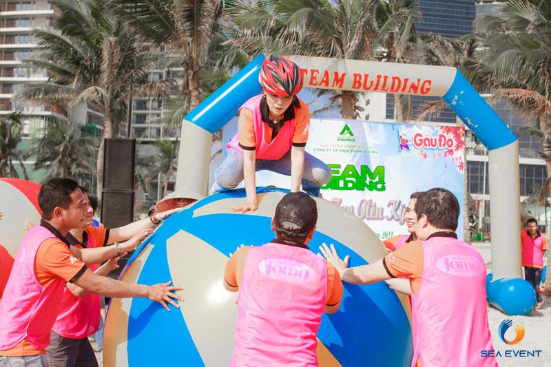 To-Chuc-Teambuilding-Cong-Ty-Co-Phan-Thuc-Pham-A-Chau 58