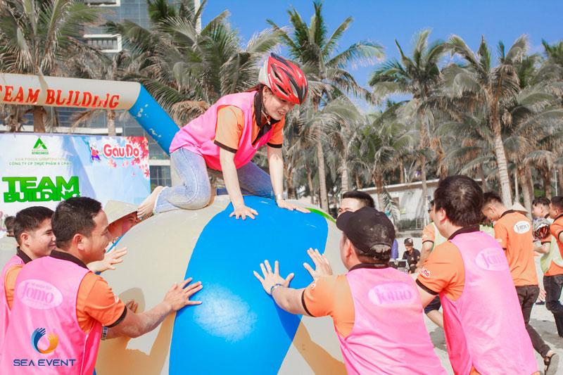 To-Chuc-Teambuilding-Cong-Ty-Co-Phan-Thuc-Pham-A-Chau 59