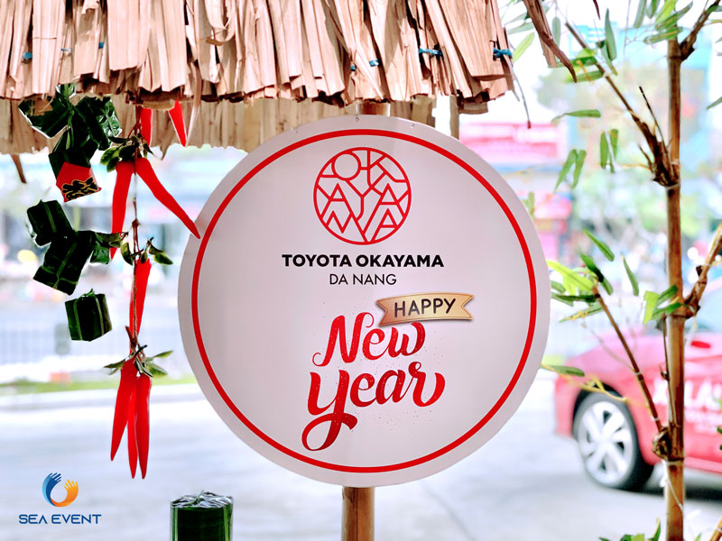 Trang-Tri-Tieu-Canh-Tet-Tai-Toyota-Okayama-Pham-Hung 9