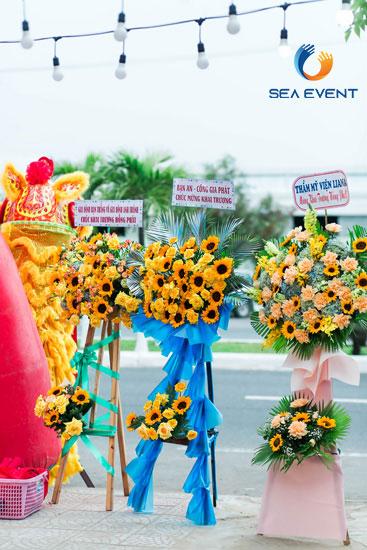 Khai-Truong-Nha-Hang-Dang-Gia-555-Nguyen-Tat-Thanh 11