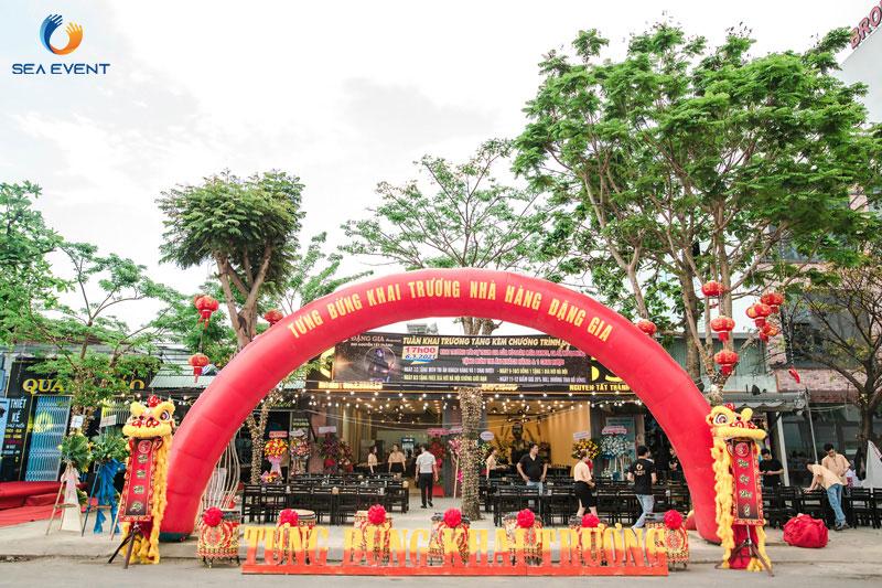 Khai-Truong-Nha-Hang-Dang-Gia-555-Nguyen-Tat-Thanh 14