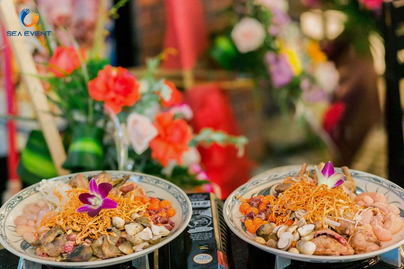 Khai-Truong-Nha-Hang-Dang-Gia-555-Nguyen-Tat-Thanh 26