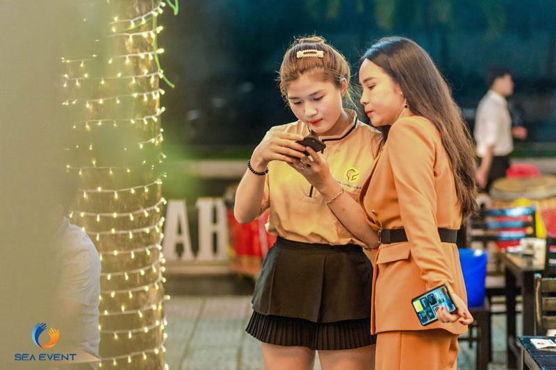 Khai-Truong-Nha-Hang-Dang-Gia-555-Nguyen-Tat-Thanh 33