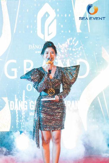Khai-Truong-Nha-Hang-Dang-Gia-555-Nguyen-Tat-Thanh 50