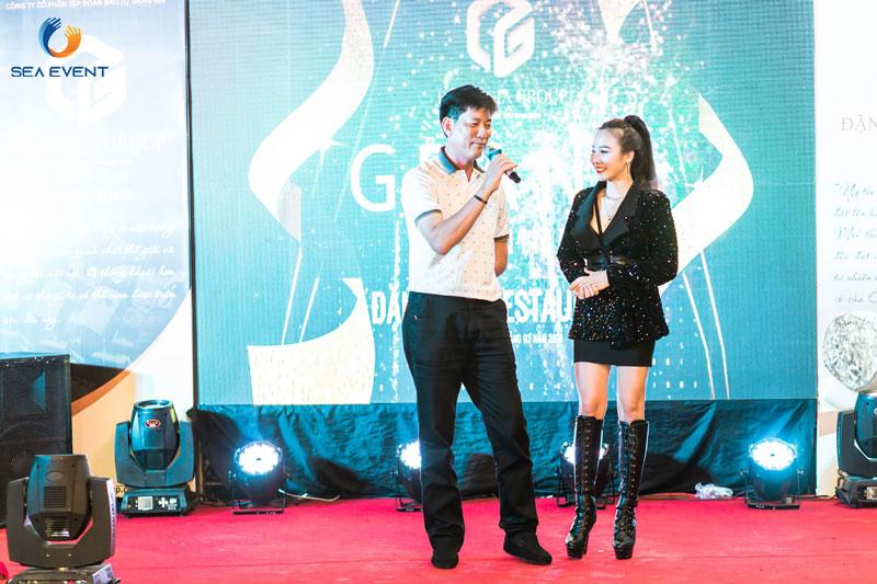 Khai-Truong-Nha-Hang-Dang-Gia-555-Nguyen-Tat-Thanh 61