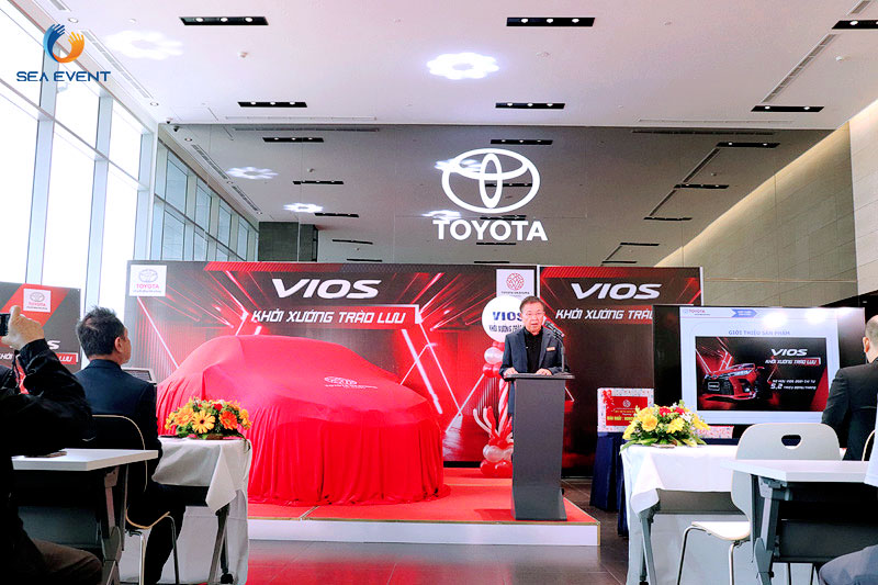 Le-Ra-Mat-Toyota-Vios-2021-Tai-Toyota-Okayama 1