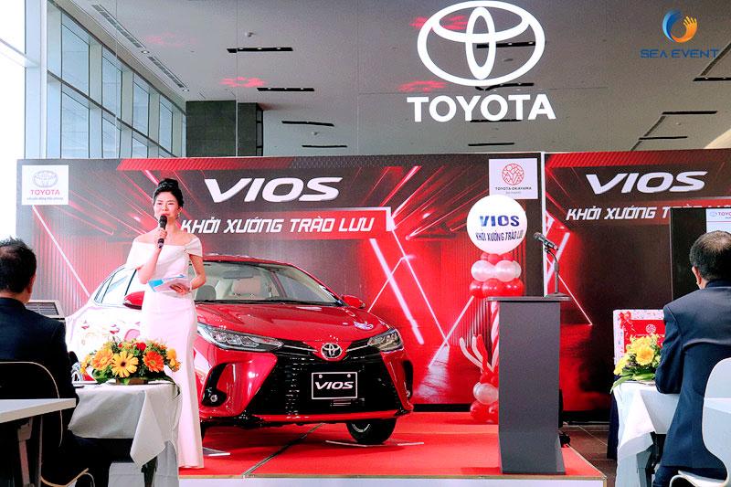 Le-Ra-Mat-Toyota-Vios-2021-Tai-Toyota-Okayama 10