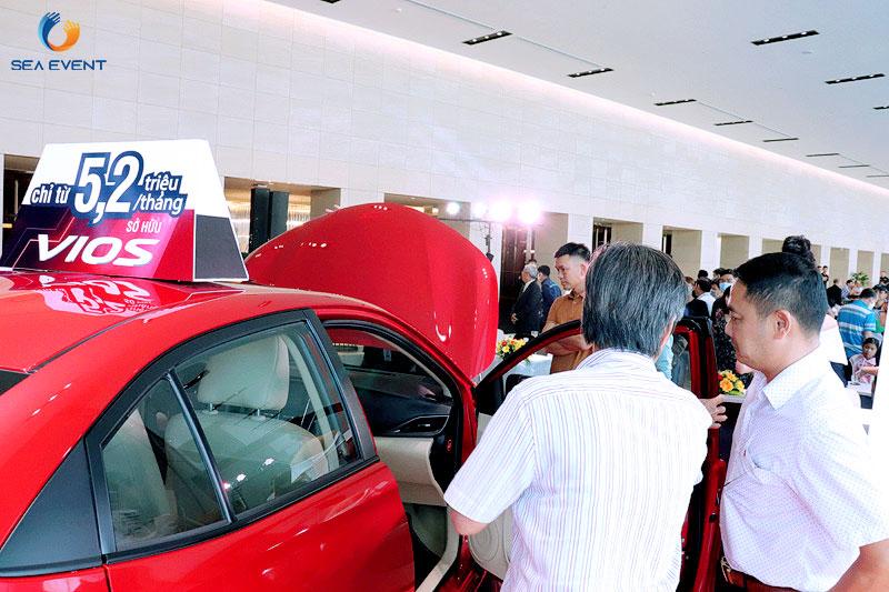 Le-Ra-Mat-Toyota-Vios-2021-Tai-Toyota-Okayama 12