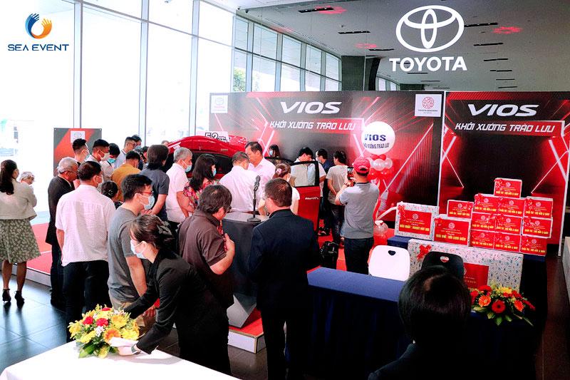 Le-Ra-Mat-Toyota-Vios-2021-Tai-Toyota-Okayama 15