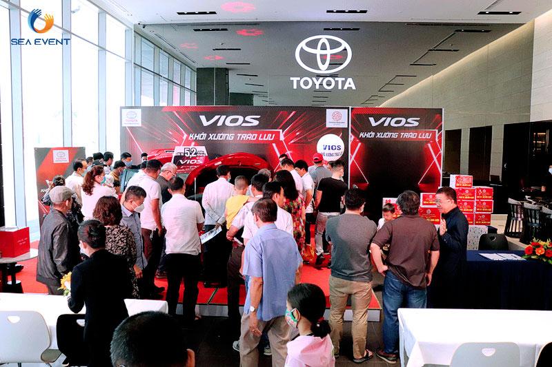 Le-Ra-Mat-Toyota-Vios-2021-Tai-Toyota-Okayama 16