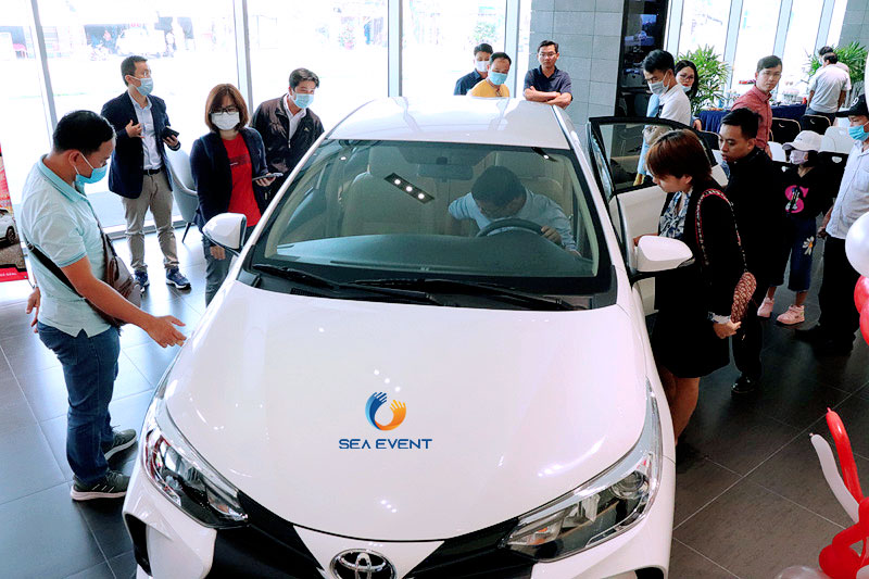 Le-Ra-Mat-Toyota-Vios-2021-Tai-Toyota-Okayama 18