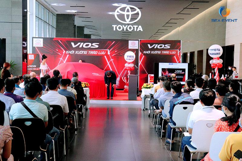 Le-Ra-Mat-Toyota-Vios-2021-Tai-Toyota-Okayama 2