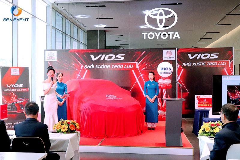 Le-Ra-Mat-Toyota-Vios-2021-Tai-Toyota-Okayama 3