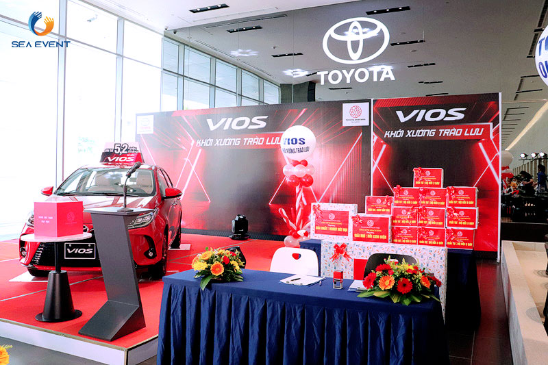 Le-Ra-Mat-Toyota-Vios-2021-Tai-Toyota-Okayama 36