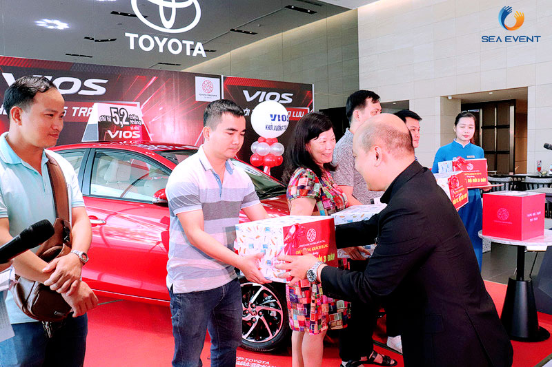 Le-Ra-Mat-Toyota-Vios-2021-Tai-Toyota-Okayama 47