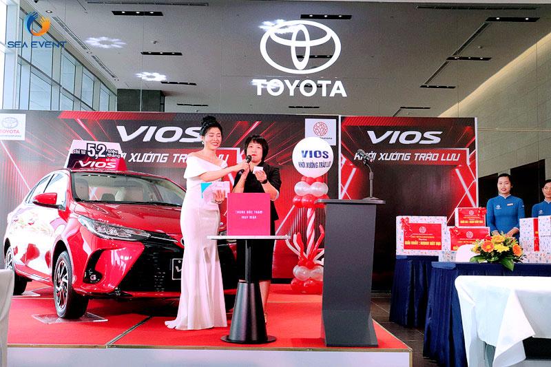 Le-Ra-Mat-Toyota-Vios-2021-Tai-Toyota-Okayama 49