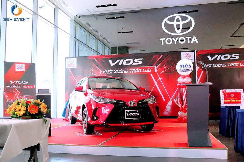 Le-Ra-Mat-Toyota-Vios-2021-Tai-Toyota-Okayama 5