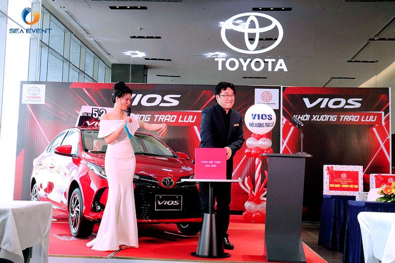 Le-Ra-Mat-Toyota-Vios-2021-Tai-Toyota-Okayama 53